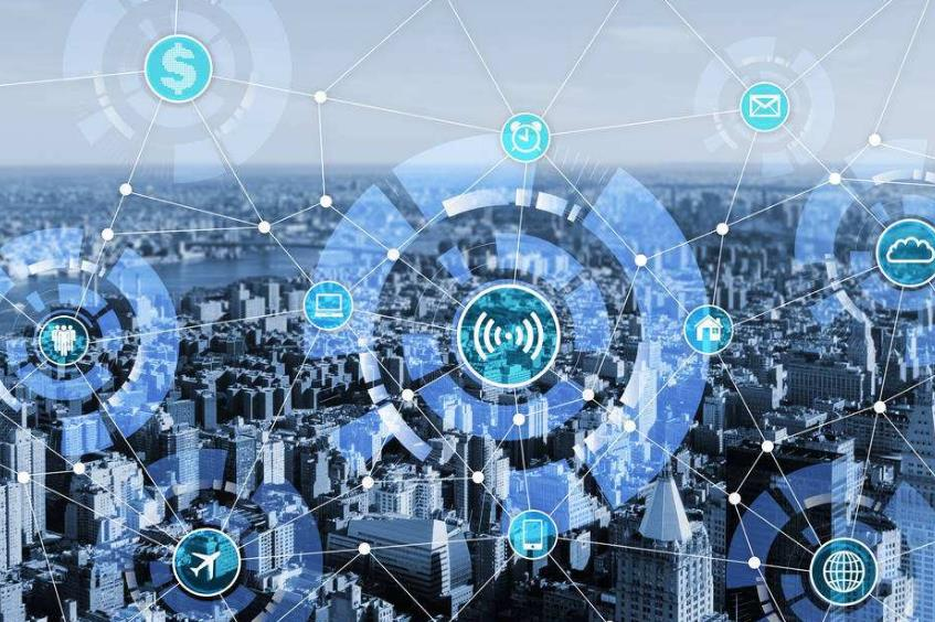 工信部发布车联网直连通信频率规划