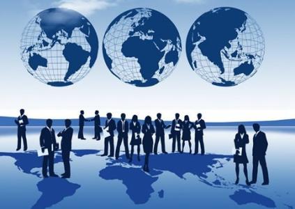 贝斯特全球最奢华娱乐_中国电信:11月29日起在全国范围内试商用VoLTE