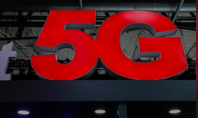 美国启动首次高频5G频谱拍卖 网速比当前4G网络快100倍