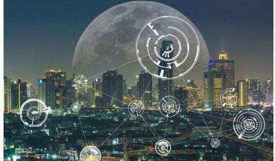 """2018年澳门银河在线官方网址家居行业竞争格局分析:三大阵营""""合纵连横""""将成趋势"""