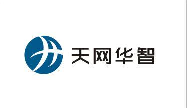 深圳市天网物联科技有限公司