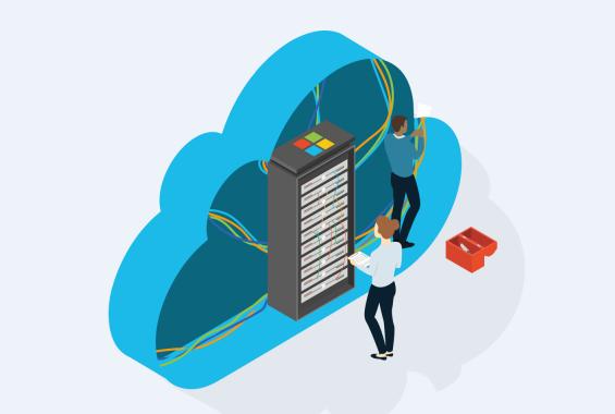 老虎机_云数据存储需要协助解决数据成本困境