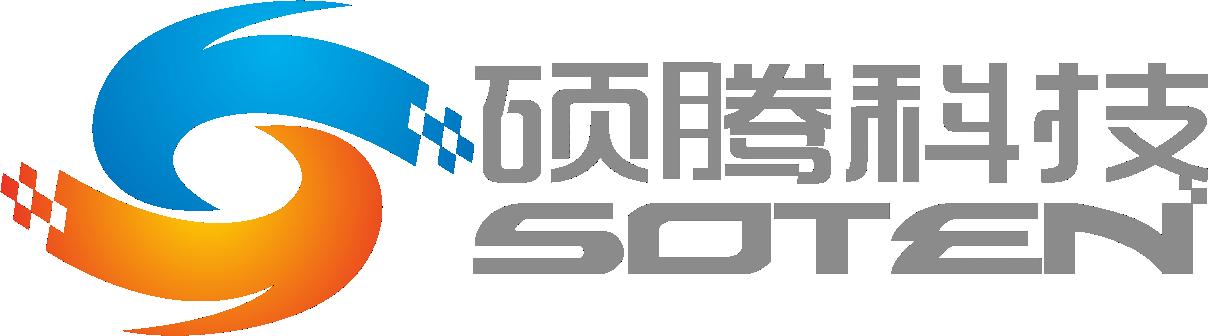 贝斯特BSTBET.COM_深圳市硕腾科技有限公司