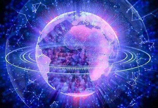 业务上云端,营销总动员——中国航天科工航天信息开展云端业务侧记