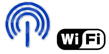 """Wi-Fi 6与5G缘何""""相克相生""""?"""