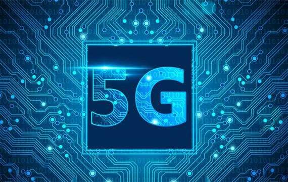 老虎机_韩国率先实现5G商用 或在2020年完成全覆盖