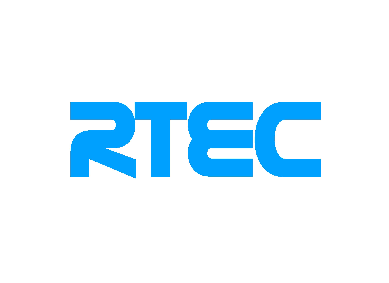 贝斯特BSTBET.COM_绵阳市锐钛智能科技有限公司