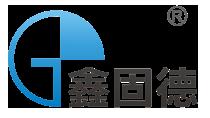 武漢市固德科技有限公司