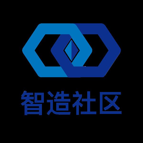 北京中广智联科技发展有限公司
