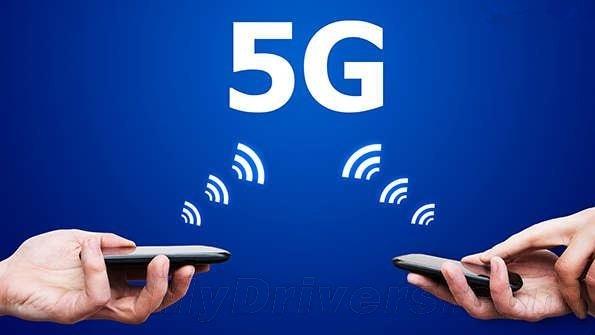 任正非:5G作用被夸大,未来五年先投1000亿美元做网络重构