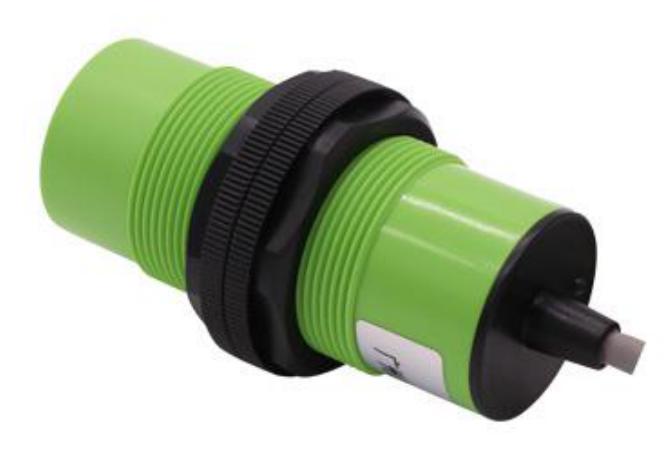 CK-F030工业高频读写器