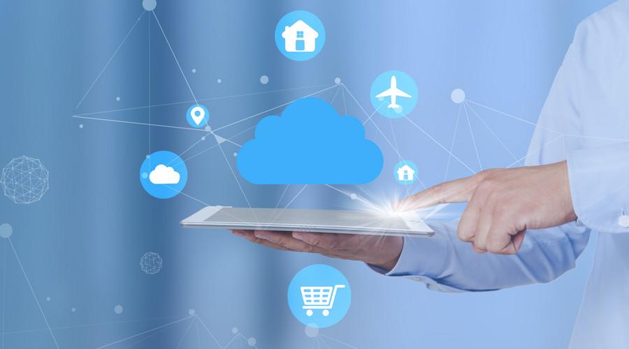 如何避免多云网络管理的陷阱