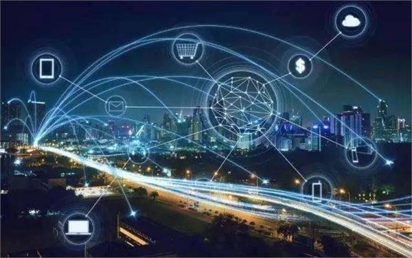 2018年中国物联网行业细分市场现状及前景分析 家居物联网市场潜力巨大