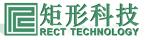深圳市矩形科技有限公司