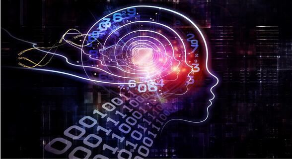 在2019年容器、云、区块链和人工智能将走向何方