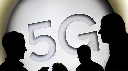 华为的5G标准和高通的5G标准有什么不同之处?