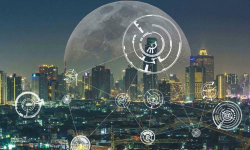 顶级大咖齐聚共商物联网战略思辨与落地-诚邀参与2019(第二届)中国物联网CEO千人大会