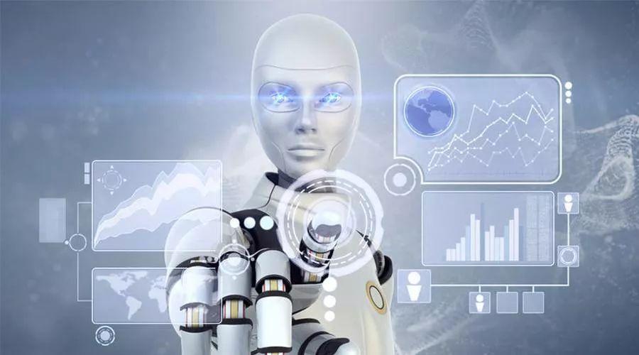 人工智能与机器学习有什么区别?