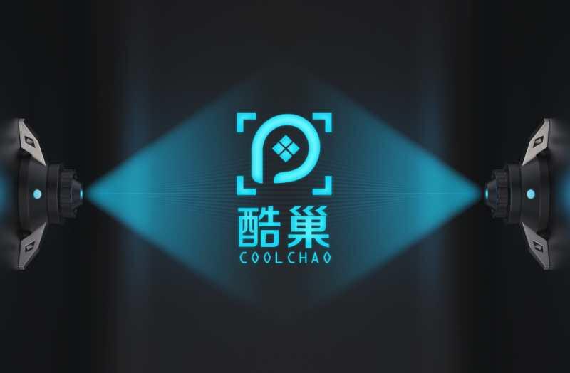 湖南酷巢科技有限公司
