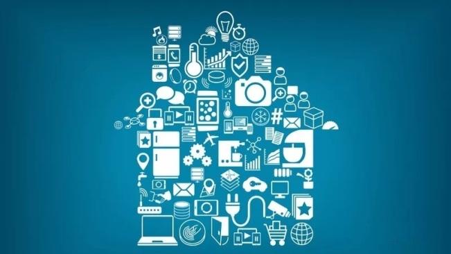中小企業采用云計算的三大障礙