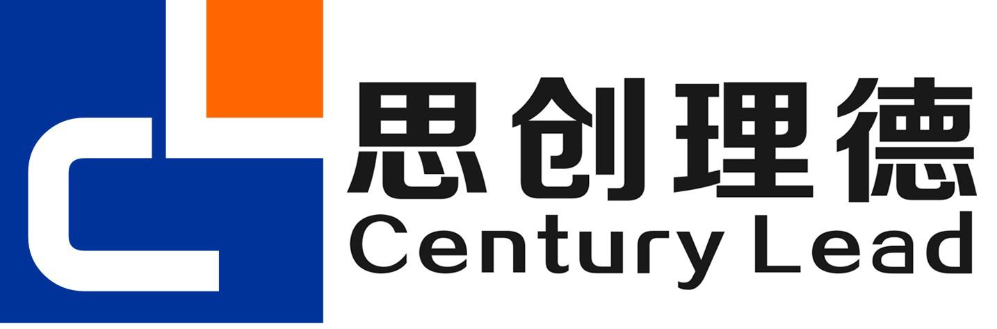 广州理德物联网科技有限公司