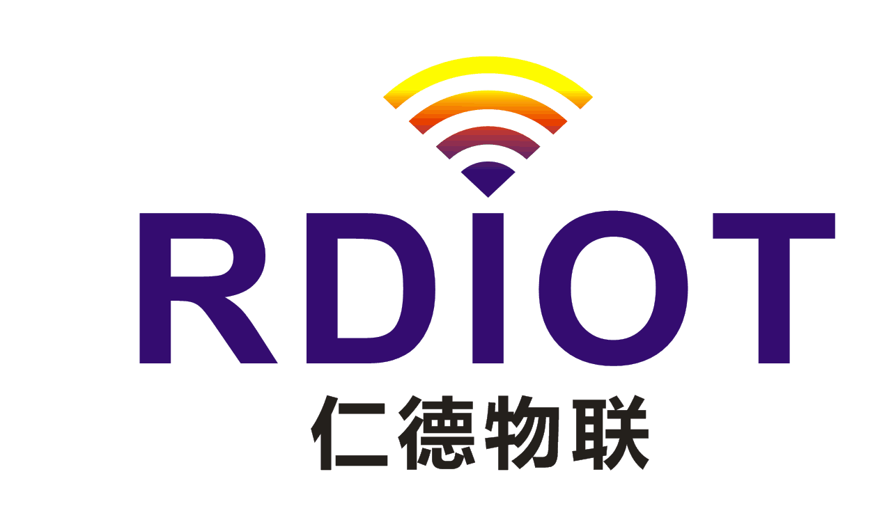 廣州仁德物聯網科技有限公司
