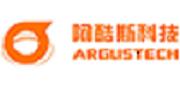 重慶阿酷斯科技有限公司