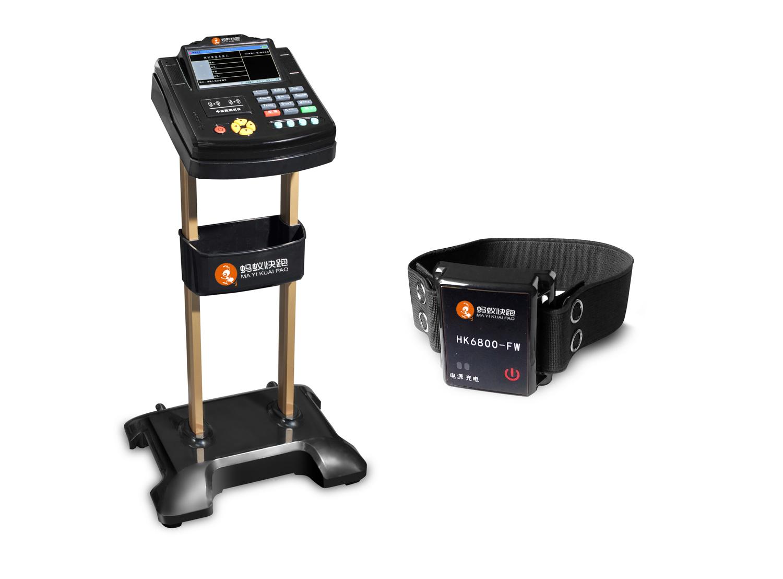 俯卧撑测试仪 、俯卧撑测试仪价格 、恒康俯卧撑测试仪
