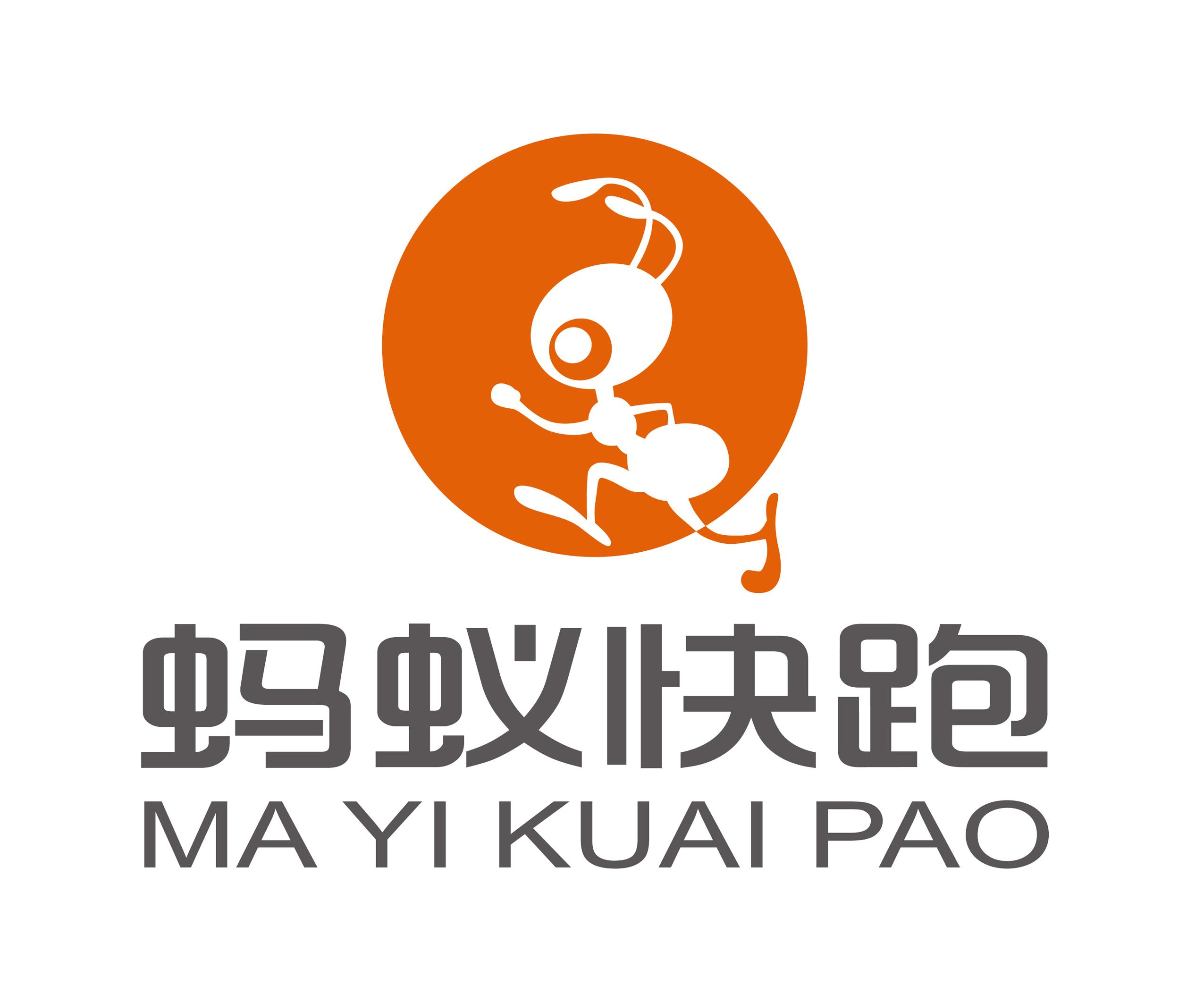廣州恒康偉業教育科技有限公司