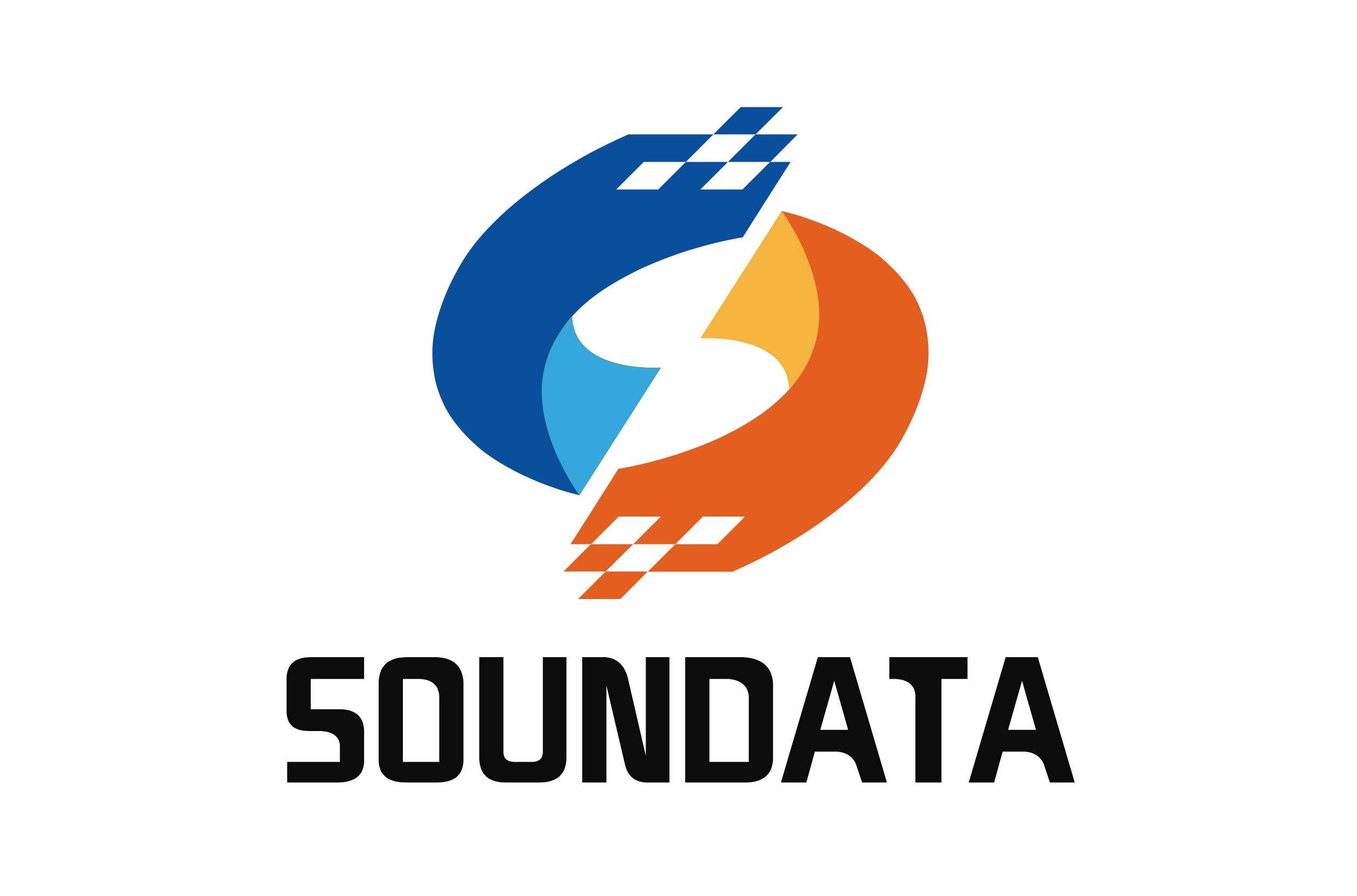 尚德(天津)数据科技有限夫妻性生活影片