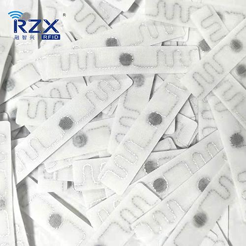 RFID布草洗涤标签