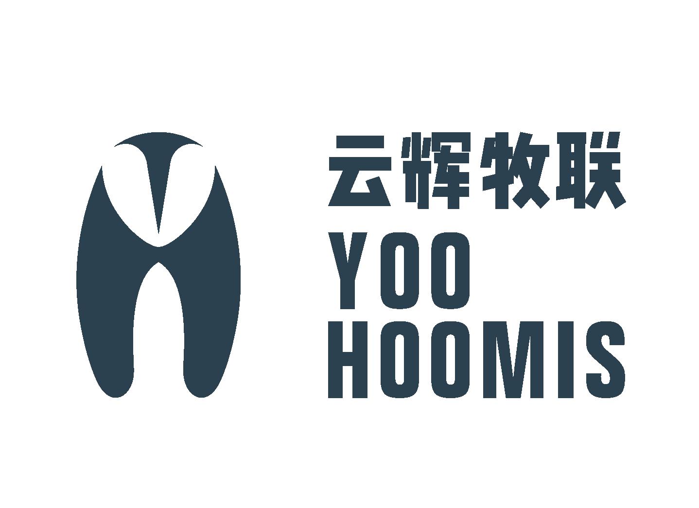 深圳市云輝牧聯科技有限公司