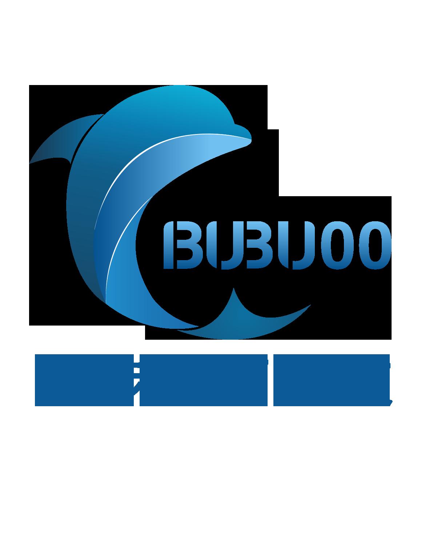 上海步步亿佰科技有限公司
