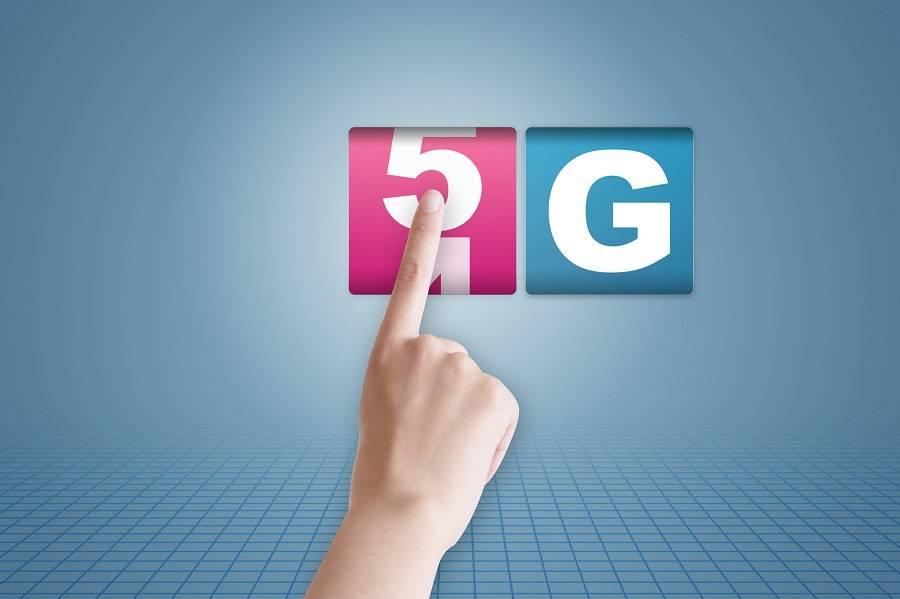 "5G是恶魔?澳洲人发出怒吼:""5G会毁灭人类!"""