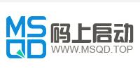 广东启动互联网技术有限公司