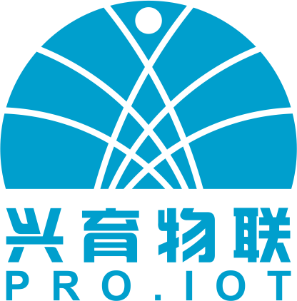 廣州興育物聯科技有限公司