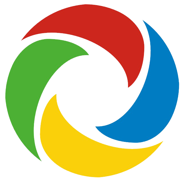 北京中云微讯信息技术有限公司