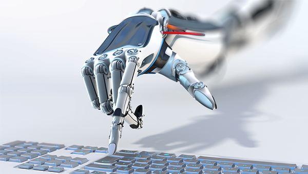 大兴机场火了,会带动停车机器人产业上升吗?