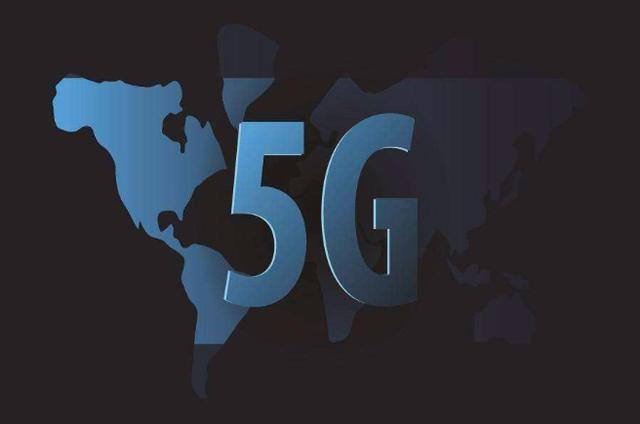 中国押注Sub-6G,美国选择毫米波,一口气搞懂5G两大方案的区别