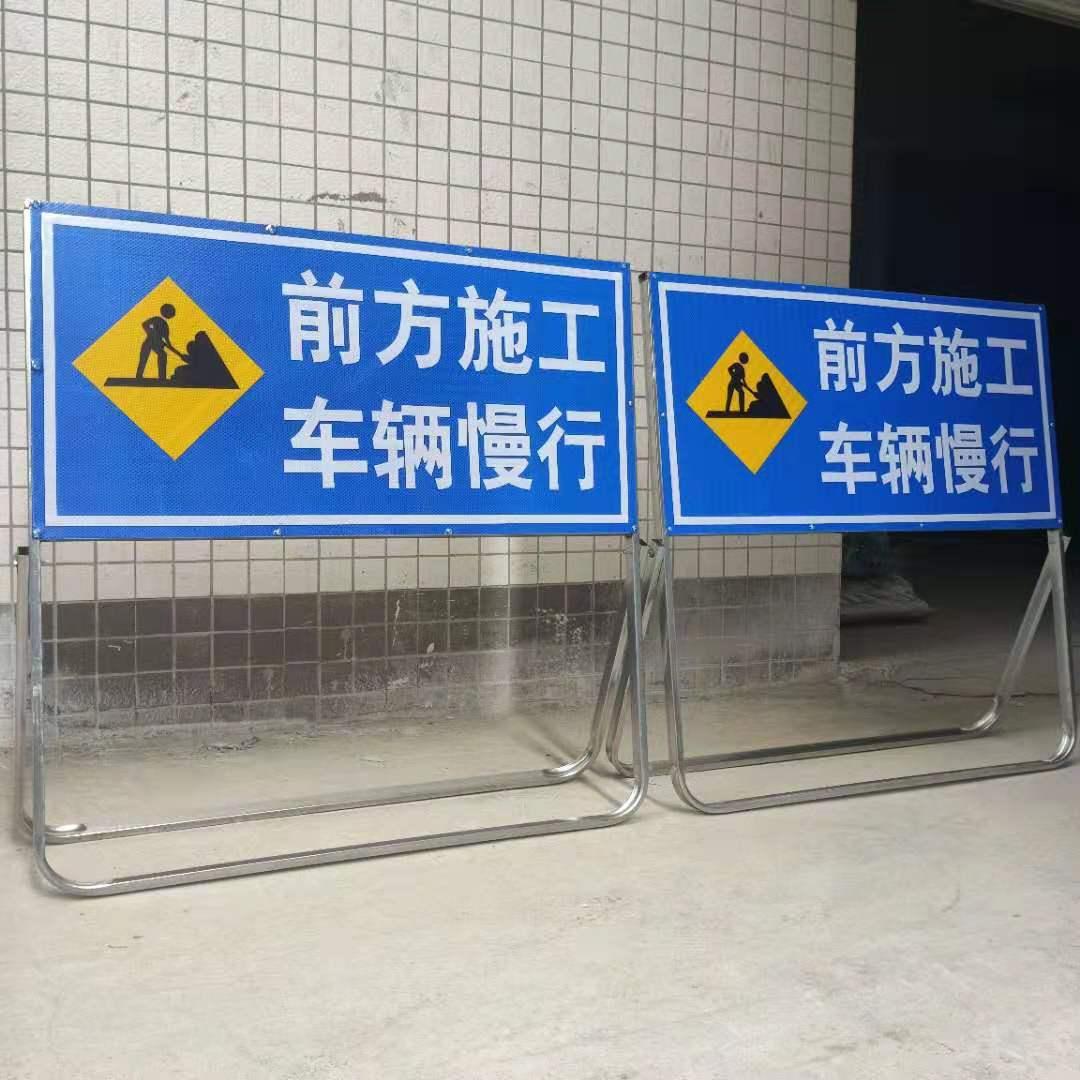 廣州創天下貿易有限公司