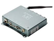 M6 【wifi版】超高频 四端口RFID读写器 Thingmagic