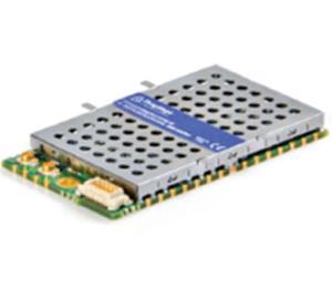 M6e-Micro-LTE超高频RFID模块/模组