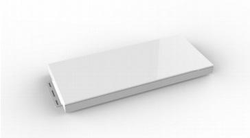 超高频RFID外置天线 5dBi