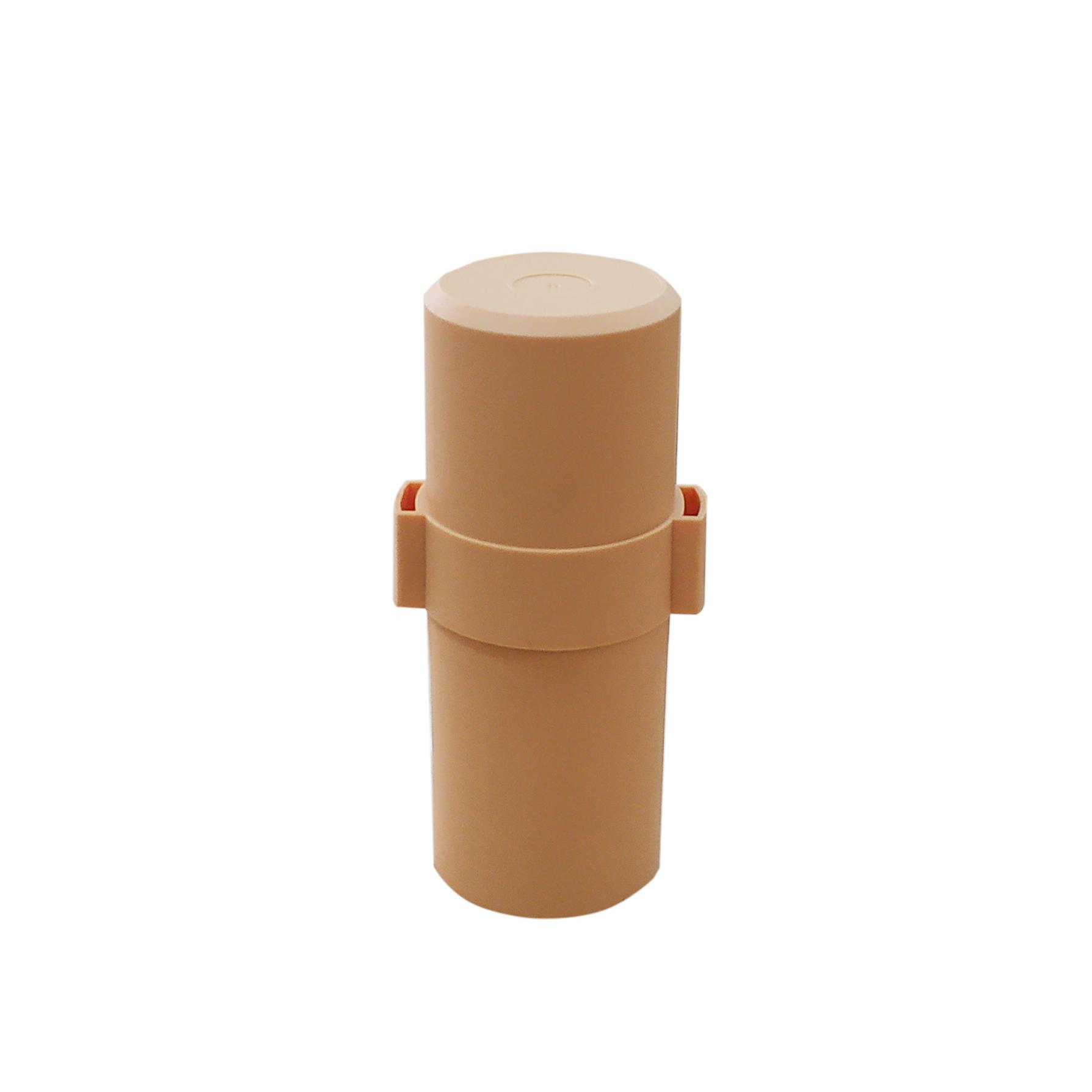地下管线电子标识器/地下管道标签
