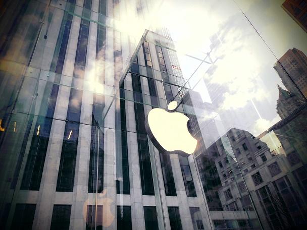 苹果和华为供应链真相!去美国化成大势,中国公司成最大赢家