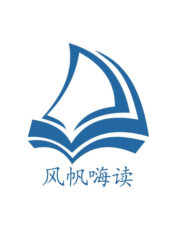 布客汇(北京)科技有限贵公司