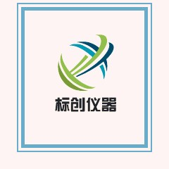 鹤壁标创仪器仪表制造有限公司