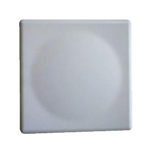 8dBi 超高频RFID外置平板大天线 RFA915-8R90