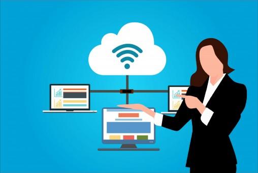 9年后再次调整!华为Cloud&AI升至第四大BG,云计算和AI能否撑起华为未来的增长?
