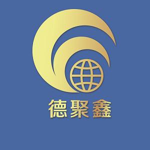 上海颖真智能科技有限公司